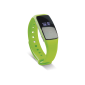 Activity tracker hartslag - Licht Groen