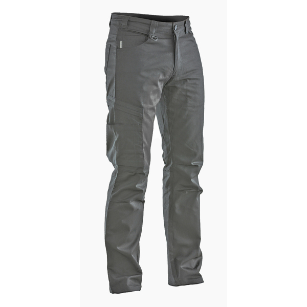 2310 Trousers