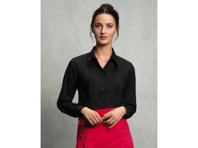 Women's Tailored Fit Shirt