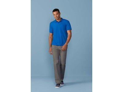 Gildan Polo Double Pique DryBlend for him