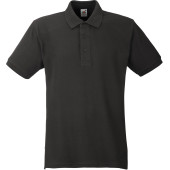 Heavy polo (63-000-0)