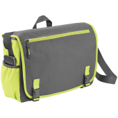 Punch 15.6'' laptoptas