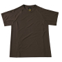 Cool Dry T-Shirt - TUC02