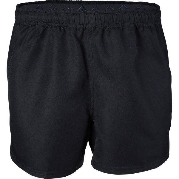 Adults rugby elite shorts