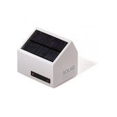 Powerbank Solar House 6000mAh