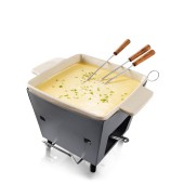 Boska Outdoor fondue