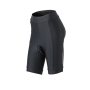 Ladies' Bike Short Tights zwart