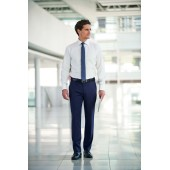 Cassino men's trousers