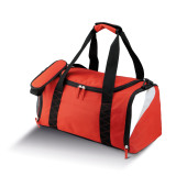Large sized team sports bag 62cm