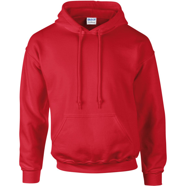 SWEAT-SHIRT CAPUCHE DRYBLEND