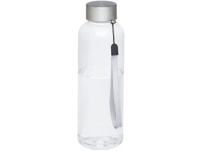 Bodhi 500 ml Tritan™-drinkfles