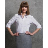 Women's Continental Blouse