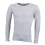 Men's Shirt Long-Sleeved wit