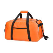 Workwear/Outdoor Duffel Bag