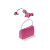 USB connector Lady Bag