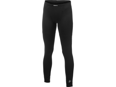Active Extreme Underpant Women