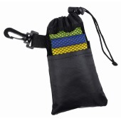 Fitnessbanden SPORTY BAG