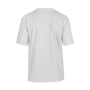 Gildan Performance® Youth T-Shirt