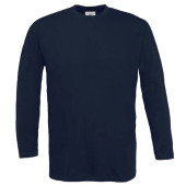 Exact 190 long-sleeved t-shirt