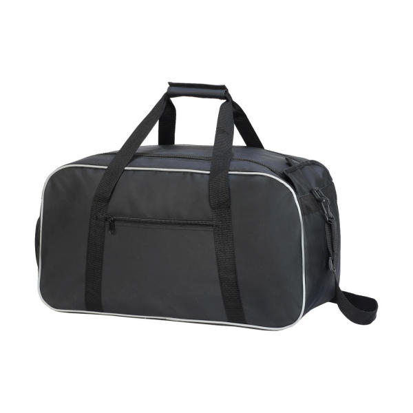Dundee Workwear/Outdoor Duffel Bag