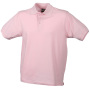 Classic Polo Junior rose