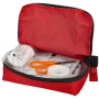 Save-me 19-delige EHBO-kit - Rood