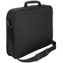 Laptop 15.6'' case - Zwart