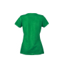 Ladies' Gipsy T-Shirt varengroen