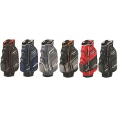 Wilson Nexus III Cart Bag
