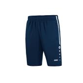 Trainingsshort Active