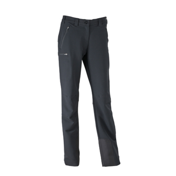 Ladies' Outdoor Pants