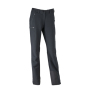 Ladies' Outdoor Pants zwart