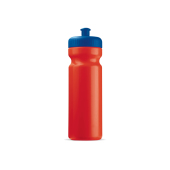 Sportbidon classic 750ml - Combinatie