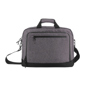 Laptop Bag Bags