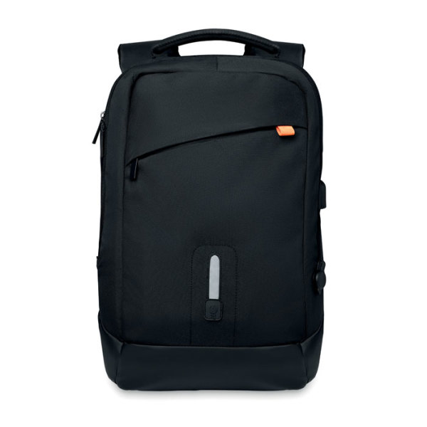 ALLINBAG