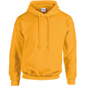 Heavy blend™ classic fit adult hooded sweatshirt