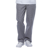 Chef-Trousers Basic