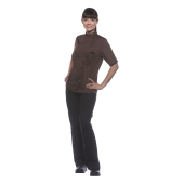 Ladies' Chef Jacket Greta