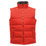 Altoona Bodywarmer 3XL Classic Red
