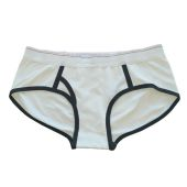 Bel+Can Underwear Logan Boyfriend brief