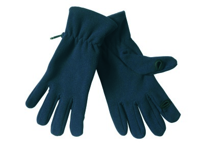 Text Gloves