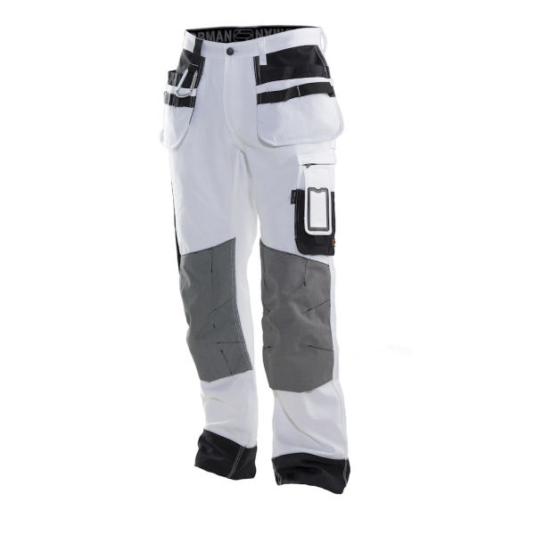 2171 Painters' Trouser Trousers HP