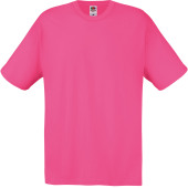 Original-t men's t-shirt (full cut 61-082-0)