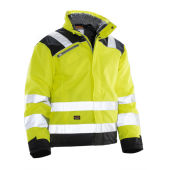 1346 Winter Jacket Star Kl3 Jackets