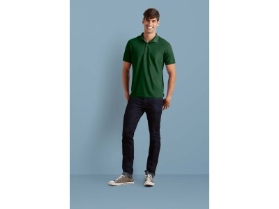 Gildan Polo Performance for him