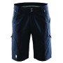 In-The-Zone Shorts men black s