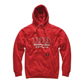 Hooded Sweatshirt Arkley