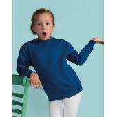 Kids' Sweatshirt
