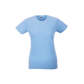Ladies Slim T