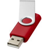 Rotate basic USB 16 GB